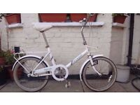 Working bikes For Sale FROM £50 Raleigh, Singlespeed