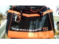 Frenzee XL Precision FXT Performance Range Carryall