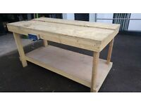 Carpentry Workbench for sale