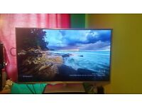"Panasonic Smart Viera TX-L42ET60B 42"" 3D 1080p HD LED Internet TV"