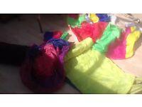 Power kites for sale