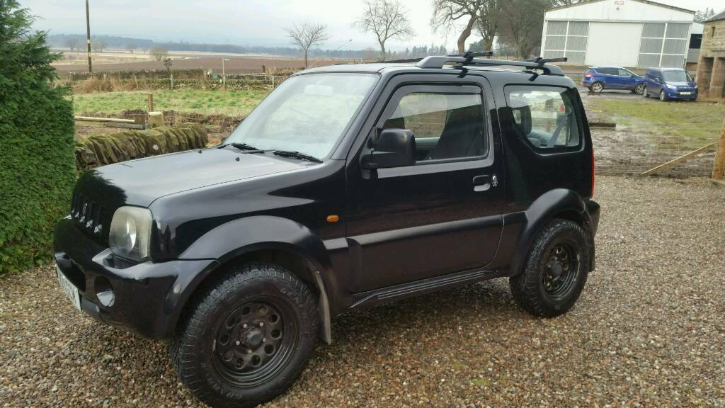 suzuki jimny 2001 in dundee gumtree ktm 350 sxf 2012 repair manual repair manual ktm 450 exc 2012
