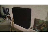 Studio grade Acoustic Panels/Bass Traps