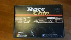Renault Captur Race Chip dci90 engine