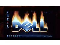 Dell Latitude E6330 laptop, the fastest 3rd gen i5 processor, 4GB Ram, 500GB HD