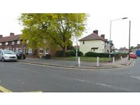 RECENTLY FULLY RENOVATED 3 bedrooms House in Dagenham --No DSS Please--
