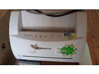 Samsung ML-4500 Printer