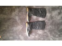 For sale ladies boots