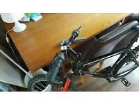 Mans bike for sale