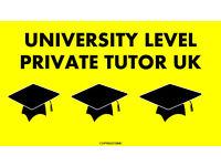 Dissertation Structure guidance, Dissertation Help Literature review, Dissertation support, Essay