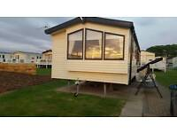 2016 kintyre sea view for rent