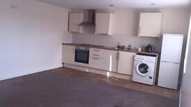 Crofton Two Bed Unfurnished Appartment available immediately.