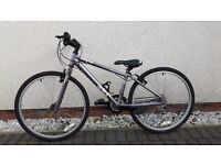 Apollo Cosmo Urban Mountain Bike (Ladies)