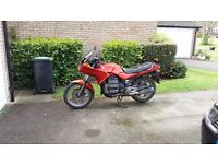 BMW K75 s For Sale