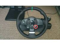 Driving Force Gt dfgt for sell