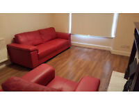 1 bedroom flat for rent hope st greenock,