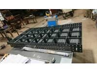 Welding Bench / Jig Table / Fixture Table 1750mm X 900mm