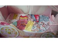 bundle of next tops age 1-2 years great condition !!