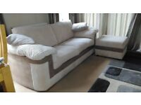 sofabed,excellent condition £200 no offers