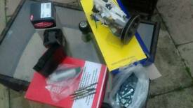 Mgzt/rov75cdti parts