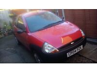 2004 Ka lovely condition