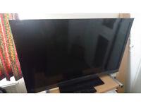 Sony Bravia 40inch 3D TV