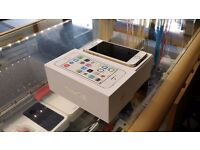 With Receipt - iPhone 5s Gold 16gb EE/Virgin *Fully Boxed*
