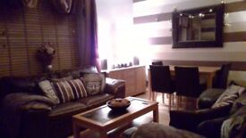 Autumn/Winter living room package OVER 40 ITEMS INCLUDED!!!
