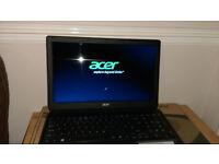 PC Laptop Acer