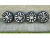 Momo Alloys