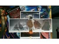 Destiny rise of iron limited edition bonus content