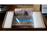 1000 watt Grid-Tie Power Inverter for Wind or Solar - New In Box - Never Used.