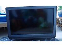 Sony TV(kdl-37u4000)
