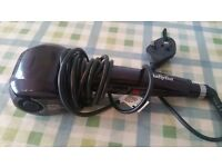 Babyliss Curl - excellent condition