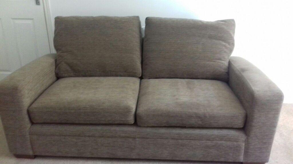 3 seater settee