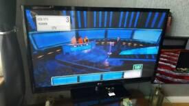 50 Inch LG Led TV
