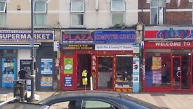 Business Start up units/office available for rent in East Ham starting from £250.00
