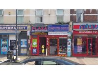 Business Start up units/office available for rent in East Ham starting from £300.00