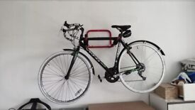 Road Bike reconditioned