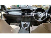 2010 BMW BLACK M SPORT
