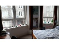 2 BED FLAT - URQUHART ROAD, ABERDEEN - available from AUG 2018 - close to university