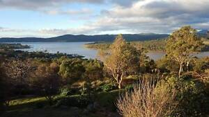 Glorius Panoramic Views, 10 Acres, House and Cottage Lanena West Tamar Preview