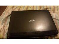 ACER ASPIRE 5315 laptop p.c