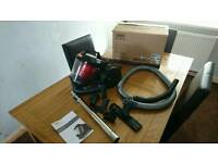 VAX C85-WW-BE HOOVER