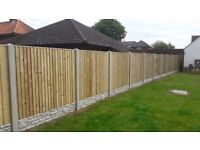 @@ Fencing in Great Yarmouth @@