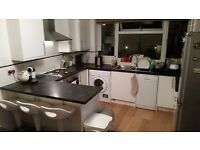 Amazing double en-suite room available in Acton