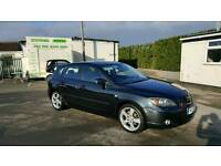 STUNNING 2006 MAZDA 3 TS SPORT HPI CLEAR IMMACULATE CONDITION THROUGHOUT BARGAIN