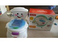 Variois *brand new baby items -rewardspotty nursery sets 4z&5piece bumber cotbedding
