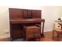 Fantastic Piano - In Brilliant Condtion