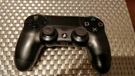Playstation 4 wireless controler